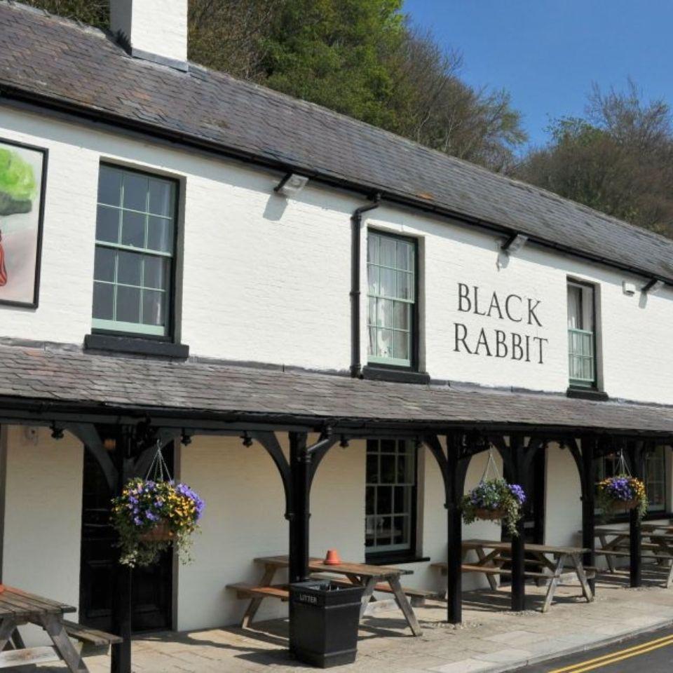 Black Rabbit Arundel West Sussex Opentable