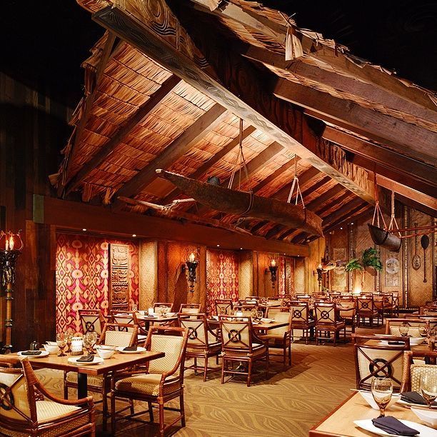 Tonga Room Hurricane Bar Fairmont San Francisco San Francisco Ca Opentable