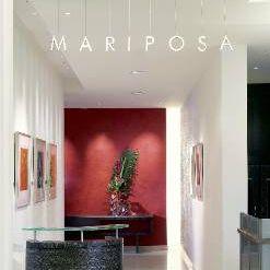 Foto del ristorante Mariposa at Neiman Marcus - Newport Beach