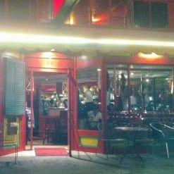 Foto von Caffe Macaroni Restaurant