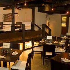 A photo of Wann Japanese Izakaya restaurant