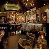 Siena Tavern Private Dining