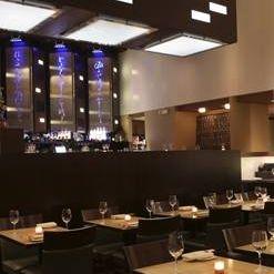 A photo of Douzo Modern Japanese Restaurant restaurant