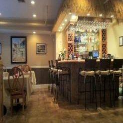 A photo of Sabor De Cuba restaurant