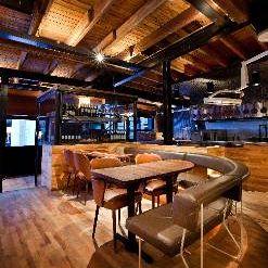 A photo of Viande & Vin Grinder restaurant