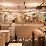 Sarabeth's Park Avenue South Private Dining
