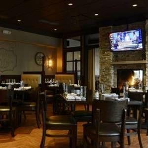 A photo of RackHouse Tavern restaurant