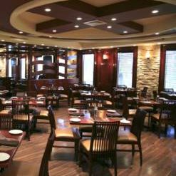 Stoney Brook Grille