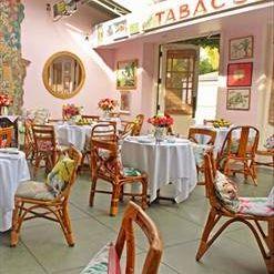 Foto del ristorante Ivy at the Shore