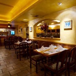 A photo of Wine Cellar Restaurant restaurant