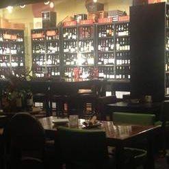 33 Restaurants Near Doubletree By