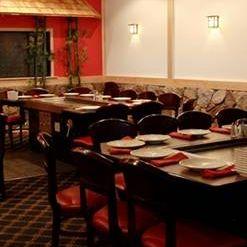 Sagano Japanese Bistro & Steakhouseの写真