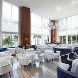 Cipriani Downtown Miami Private Dining