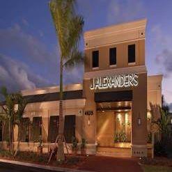 J Alexander S Palm Beach Gardens Restaurant Palm Beach Gardens Fl Opentable