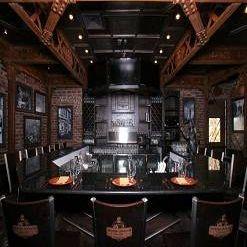 Industrial Revolution Eatery & Grilleの写真