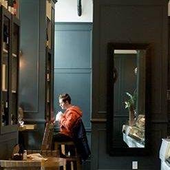 A photo of La Bergamote - Hell's Kitchen restaurant