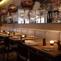 St Louis Restaurants