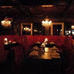 The Original Capo's Restaurant & Speakeasyの写真