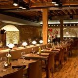 Cibo Wine Bar King St West Private Dining