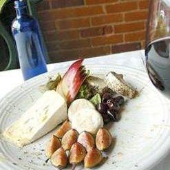 A photo of Mizuna Restaurant and Wine Bar restaurant