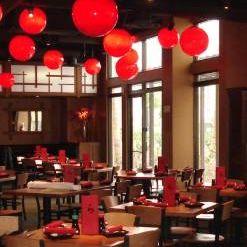 A photo of RA Sushi Bar Restaurant - Tustin restaurant