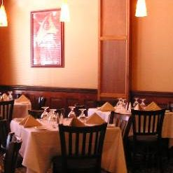 Ciro's Italian Restaurant - Kings Parkの写真