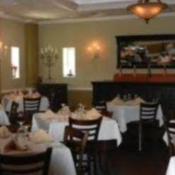 A photo of Ciro's Italian Restaurant - Hauppauge restaurant