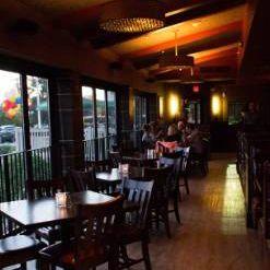 Foto von Copperhouse Tavern Restaurant