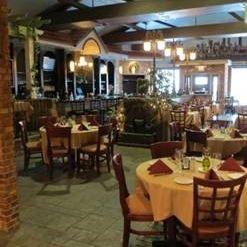 A photo of Cucina 382 - formerly La Cucina di Clemenza restaurant