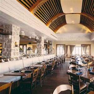 A photo of Estia Taverna - New Jersey restaurant