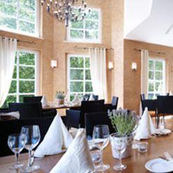 Foto von Die Mühlenhelle - das Bistro Restaurant