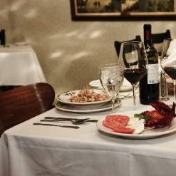 A photo of Marianacci's Restaurant restaurant