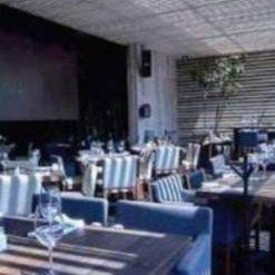 Una foto del restaurante Sonora Grill Prime - Vallarta