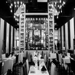 A photo of Rio's in Addison (South American Cuisine) restaurant