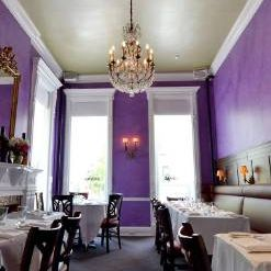 A photo of Brasserie Cognac East restaurant