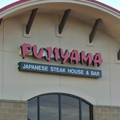 A photo of Fujiyama Steak House & Bar-Richland restaurant