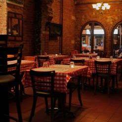 Foto von Trattoria Taverniti Restaurant