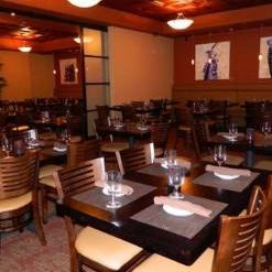Terrazza Restaurant Perth Amboy Nj Opentable