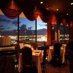 Top of Binion's Steakhouseの写真
