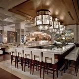 Lobster Bar Sea Grille - Fort Lauderdale Private Dining