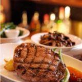 Raindancer Steak House Private Dining