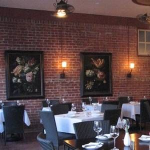 A photo of Taylor's Kitchen restaurant