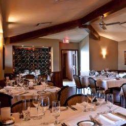 A photo of Villa Firenze restaurant