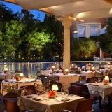 SW Steakhouse - Wynn Las Vegas Private Dining
