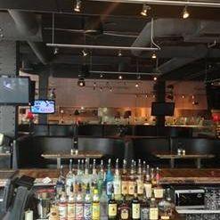 Maxwell S East Coast Eatery Salt Lake City Ut Opentable
