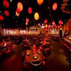 A photo of RA Sushi Bar Restaurant - Pembroke Pines restaurant