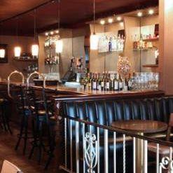 Gorat's Steak Houseの写真