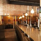 The Farmers Union Private Dining