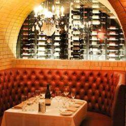 A photo of Sapori Italian Restaurant - White Plains restaurant