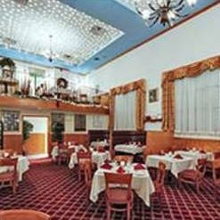 A photo of Botto's Italian Line Restaurant restaurant